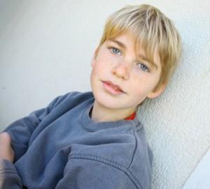 Mon fils de 14 ans rencontre de grosses difficultés...